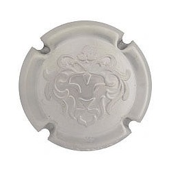 Maset del Lleó X 174618 Plata