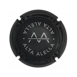 Alta Alella X 159934