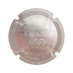 Anatole Dempierre X 179898 autonómica Plata Magnum