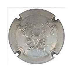 Eva Sidra Eva Extra Sidra Jai-alai Extra X 181765 Autonómica