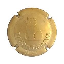 Pago de Tharsys X 182493 Autonómica