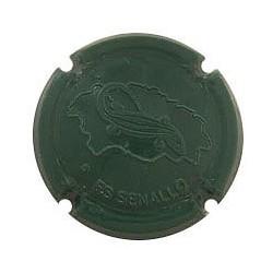 Es Senallo X 183934 Autonómica metalizada