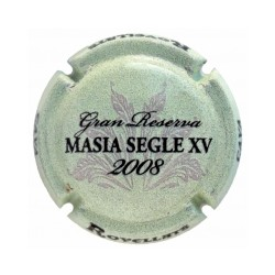 Rovellats X 145939