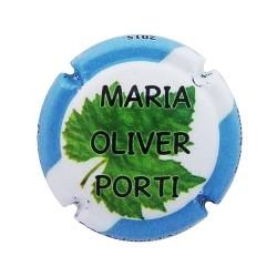 Maria Oliver Portí X 127267