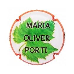 Maria Oliver Portí X 113900