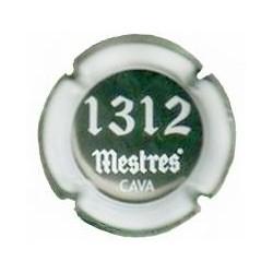 Mestres 05794 X 012142