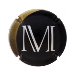 Montsant X 148967