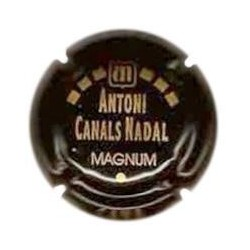 Canals Nadal 04466 X 018255 Magnum