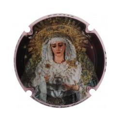 Llisuá X 181687