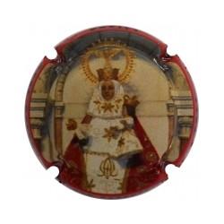 Llisuá X 181676