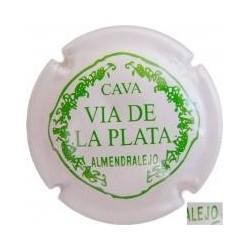 Via de la Plata A027 x 001569 Autonómica