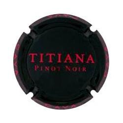 Parxet X 117072 Pinot Noir