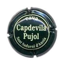 Capdevila Pujol 02374 X 000008