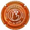 Pere Olivella Galimany X 119228