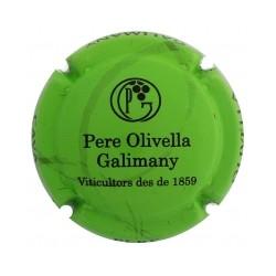 Pere Olivella Galimany X 160140