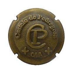 Castelo de Pedregosa 02924 X 003777