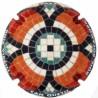 Can Quetu X 148421