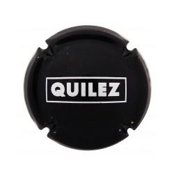 Quilez X 148722