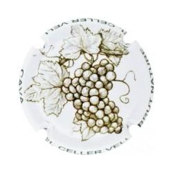 Celler Vell X 163979