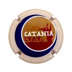 Catania X 177158