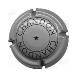 Chandon 02275 X 000594