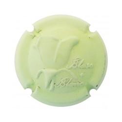 Llisuá X 193502 verde
