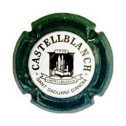 Castellblanch 00341 X 001776