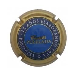 Castillo de Perelada 04174 X 001079
