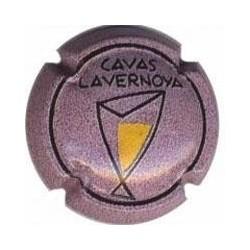 Lavernoya 01098 X 003234
