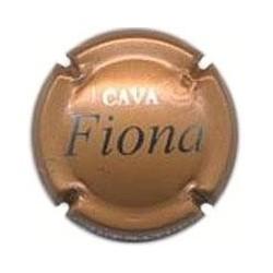 Fiona 07583 X 018131