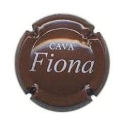 Fiona 07584 X 018132