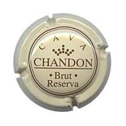 Chandon 00849 X 001427