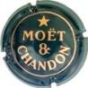 Moët & Chandon X 003467