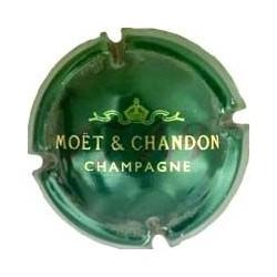 Moët & Chandon X 006942