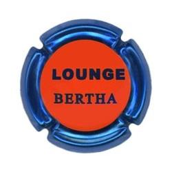 Bertha X 183271
