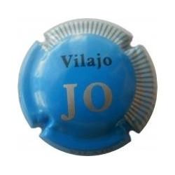 Vilajó 08752 X 029801