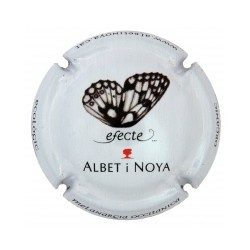 Albet i Noya X 150388