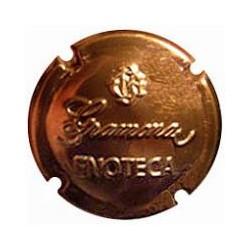 Gramona 31236 X 110138