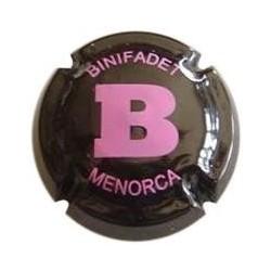 Bodegas Binifadet A0508 X 060375 Autonómica