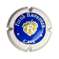 Forns Raventós 13851 X 041452