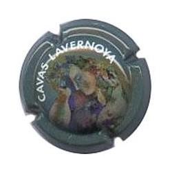 Lavernoya 02754 X 000951