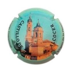 Castillo de Alcocer A551 X 051541 Autonómica