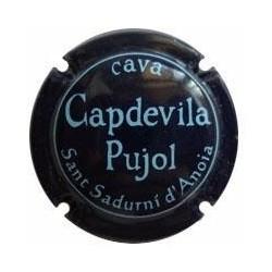 Capdevila Pujol 04251 X 001895