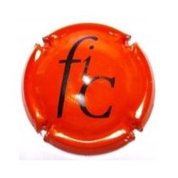 Fic - Ferré i Catasús 08590 X 029115