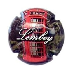 Lembey 12300 X 037833
