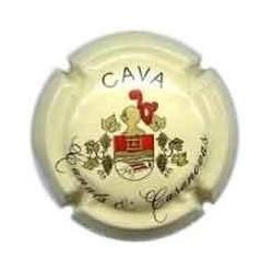 Canals Casanovas 04801 X 003138