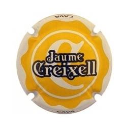 Jaume Creixell 04582 X 009193