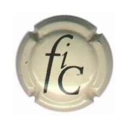 Fic - Ferré i Catasús 02927 X 000582