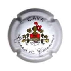 Canals Casanovas 06124 X012616