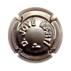 Domènec Jové Martí 10351 X 023210 Plata